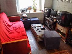 Java, Table, Furniture, Home Decor, Decoration Home, Room Decor, Tables, Home Furnishings, Home Interior Design