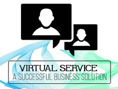Virtual Service: A Successful Solution To Your Business | Outsource Workers Virtual PA