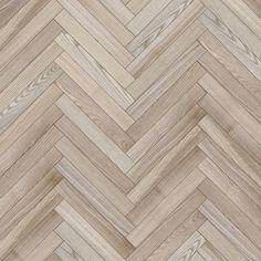 Shop All — Jessica Cloe Miniatures Wood Tile Texture, Wood Floor Texture Seamless, Wooden Floor Texture, Veneer Texture, Light Wooden Floor, Herringbone Wood Floor, Wood Look Tile, Seamless Textures, Refinishing Hardwood Floors