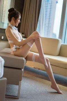 Leg Line