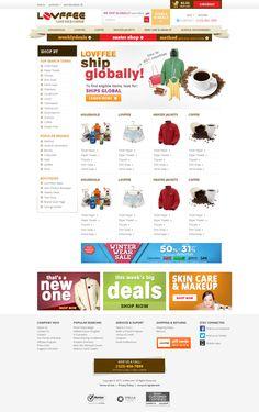 RFP-&-Concept-for-Lovffee-Multi-brand-website
