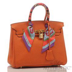 hermès birkin bag ebay