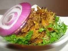 traditional nigerian food - Google Search