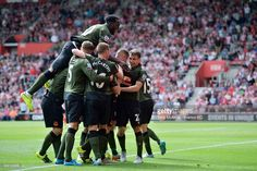 Southampton 0 – 3 Everton - Premier League Preview