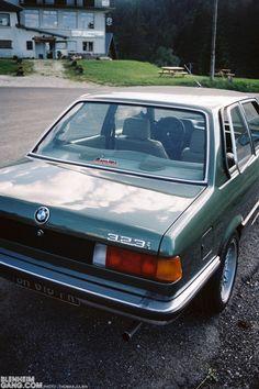 BMW-E21-323i-11