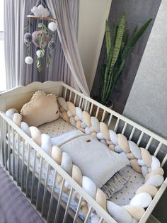 Baby Boy Cribs, Baby Boy Rooms, Unique Baby Cribs, Baby Playpen, Baby Blanket Size, Baby Boy Blankets, Blanket Sizes, Baby Bedding Sets, Crib Sets