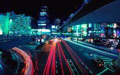 「roads of tokyo night life」の画像検索結果