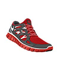 I designed this What do you think? Nike Free Run 2, Nike Id, My Design, Running, Sneakers, Shoes, Fashion, Racing, Tennis