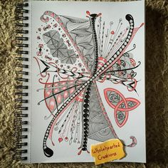 #zia #zendoodle #Zentangle #zenspirations #doodle #drawing #doodlegalaxy #doodlingtogether #derwentcoloursoft #dangles #featuregalaxy #featureuniverse #freehand #brainyoga #handdrawn #hearttangles #instaart #tangle #tangledinkart #tanglersofinstagram #unipin #artfido @artfido #wholeheartedcreations