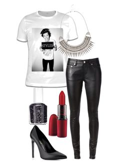 I need this shirt. Totally me.  #polyvore