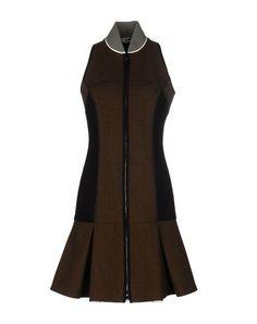 Платье FENDI - Купить платье, платье купить магазин #Платье