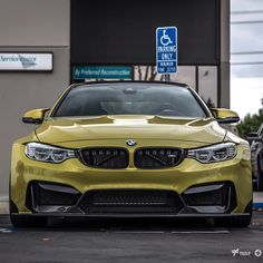 Widebody ///M4 • Follow @theautobahntour • • The Rally across Europe • • www.theautobahntour.com • _____________________________ • Photo by @iamtrd7 @carninja