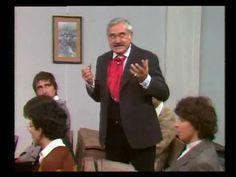 Doi Vulpoi – sceneta scurta amuzanta cu Dem Radulescu
