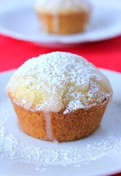 Kentucky Butter Cake Cupcakes topped with a rich buttery glaze. Kentucky Butter Cake Cupcakes topped with a rich buttery glaze. No Bake Desserts, Just Desserts, Delicious Desserts, Yummy Food, Baking Desserts, Southern Desserts, Cupcake Recipes, Baking Recipes, Dessert Recipes