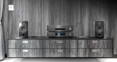 Cambridge Audio launches CX Digital HiFi Series | AVForums