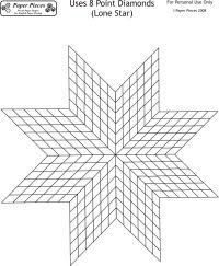 9 Best Inner City Quilt Patterns Images 3d Quilts Hexagons Quilt