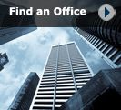 Find_an_Office_2.jpg