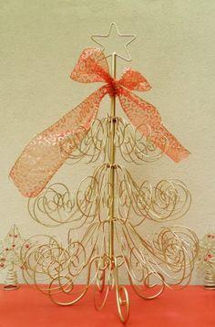 arbol de navidad tienda deco c