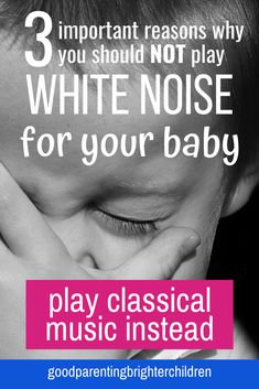Here are 8 ways and indepth studies showing many ways classical music for babies builds a child's brain and speech & language skills Music Activities For Kids, Brain Activities, Music For Kids, Infant Activities, Good Music, Emotional Development, Language Development, Child Development, Music Education