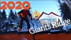 In this video I go to the Giants Ridge opener to ride with my brothers and friends! it was a lot of fun to get back on my local hill and get some laps in! hope you enjoyed the video and if you did I would appreciate it if you could support me by subscribing! [...] The post GIANTS RIDGE OPENING WEEKEND 2020 2021 appeared first on FOGOLF.