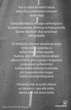 #mummareenaa: Elämän pohdintaa ja polkemista