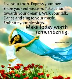 All About Dance On Pinterest Dance Quotes Dancing