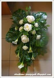 Church Flowers, Funeral Flowers, Funeral Flower Arrangements, Floral Arrangements, Casket Sprays, Fleur Design, Funeral Tributes, Sympathy Flowers, Arte Floral