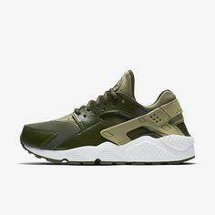 3902535b22a6 Nike Air Huarache Women s Shoe Haraches Shoes