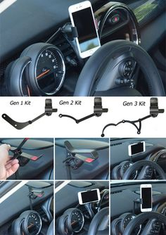 Ideas Cute Cars Accessories Mini Coopers For 2019 Cooper Countryman, Mini Cooper Clubman, Mini Coopers, Mini Cooper Accessories, Preppy Car Accessories, Mini Countryman Accessories, 2006 Mini Cooper, Car Repair Service, Trucks