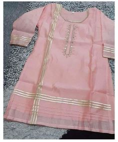 Baby Girl Dress Design, Fancy Dress Design, Girls Frock Design, Stylish Dress Designs, Beautiful Pakistani Dresses, Pakistani Dresses Casual, Pakistani Dress Design, Girls Dresses Sewing, Stylish Dresses For Girls