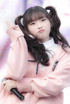 Arin (Oh My Girl) - Happy Children Urban Festival Pics [Part...