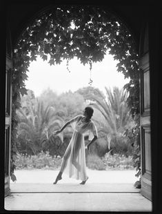 Margaret Morris - Provence