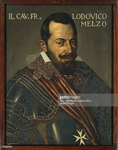 portrait-of-francesco-ludovico-melzi-knight-of-malta-painting-by-picture-id122336729 (805×1024)