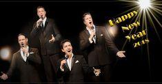 Same to you @bluevilla2013  thanks for sharing  Repost By bluevilla2013:  We want to wish a very... Happy New Year 2018 to all our friends & followers  and enjoying many concerts of Il Divo!!  #ildivo #ildivo_official #carlosmarin #davidmiller #sebastienizambard #ursbuhler #tenor #bariton #operapop #popopera #poplirico #lyricpop #amazingsingers #amazingvoices #concert #music #musical #ildivonewalbum #ildivotour #ildivotimeless (via #appskottage.com #Grab @AppKottage)