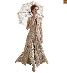 Designer Zoya Collection 2015 - Best Zoya Dress of this Season  #ZoyaDresses #ZoyaSuits #ZoyaCollection #ZoyaFashion