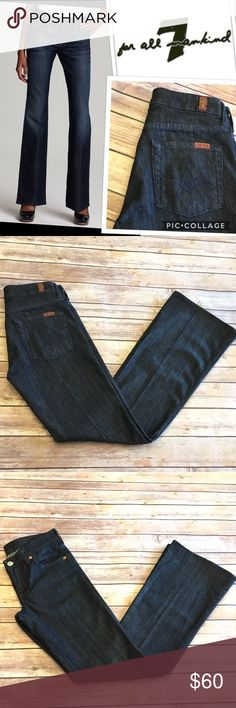 The Limited 678 Jeans Size 2 | D, Boots and Jeans