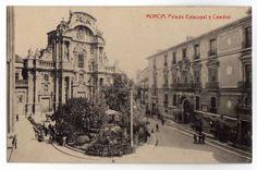 Murcia-051.jpg 1.142×757 píxeles