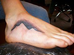 fuss tattoo designs berg