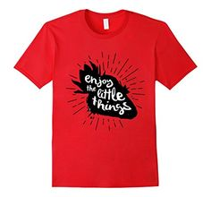 Men's Strawberry Enjoy The Little Things T-Shirt 2XL Red ... https://www.amazon.com/dp/B0722V3TM8/ref=cm_sw_r_pi_dp_x_BMzezbXH4TK2Q