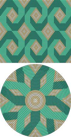 Resultado de imagen para mochila patroon ovale tas