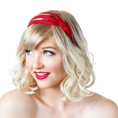 87 Best Headbands For Women images in 2019  7b834bd28a8