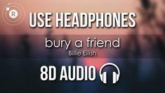Rose Glen North Dakota ⁓ Try These 8d Music Songs Download