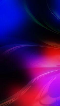 Wallpaper Huawei HD - Wallpaper by (Link in comments) Black Hd Wallpaper Iphone, Xperia Wallpaper, Dark Background Wallpaper, Pop Art Wallpaper, Apple Wallpaper, Cellphone Wallpaper, Colorful Wallpaper, Galaxy Wallpaper, Beautiful Flowers Wallpapers