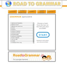 Learning for Australian Curriculum Reading Resources, Teacher Resources, Teaching Ideas, Grammar And Punctuation, National Curriculum, Parts Of Speech, Australian Curriculum, Word Work, Maths