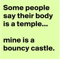Very funny diet quotes bouncy castle funny pictures quotes memes funny images funny jokes funny photos . very funny diet quotes