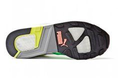 PUMA TRINOMIC XT2 PLUS | Sneaker Freaker