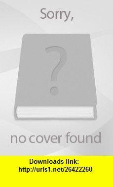 Rereading America 6e  i-claim  ix visual exercises (9780312450731) Gary Colombo, Robert Cullen, Bonnie Lisle, Patrick Clauss, Cheryl E. Ball, Kristin L. Arola , ISBN-10: 0312450737  , ISBN-13: 978-0312450731 ,  , tutorials , pdf , ebook , torrent , downloads , rapidshare , filesonic , hotfile , megaupload , fileserve