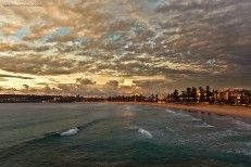 Manly Beach photographs by Joel Coleman. Prints available for purchase at Saltmotion Gallery, Manly, or online at saltmotion.com #manlybeach #manlyartgallery #sydneybeaches #sydney