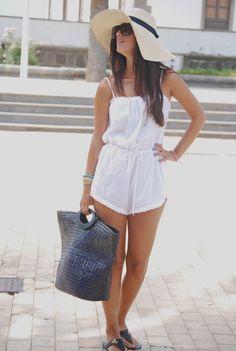 jumpsuit en el blog de Fashioncorner
