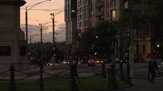 I Lov #Melbourne 2